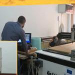 Mašinska škola u narednu školsku godinu kreće sa novim zanimanjima (VIDEO)