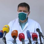 Đajić: Lažne informacije uznemirile građane Srpske (VIDEO)