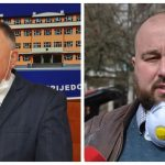 GUBITNICI DANA Milenko Đaković i Zlatko Ritan