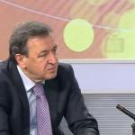 Dmičić: Odluka CIK-a nelegitimna (VIDEO)