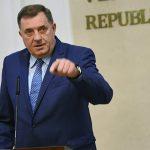 Dodik: Vojna imovina neće biti knjižena na BiH (VIDEO)
