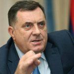 Rezolucija - akt revizionizma i istorijska podvala Srbima (VIDEO)
