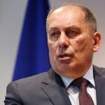 """""""Dragan Mektić i ostali"""": Tužilaštvo najavilo saslušanje 31 svjedoka i 140 materijalnih dokaza"""