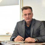 Vrhovac: U istočni dio Srpske plasirano gotovo pola milijarde KM