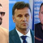 Okončano ročište: Novalić, Solak i Hodžić tražili jeftine respiratore da bi mogli podijeliti više novca