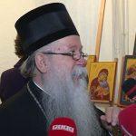 Mitropolit Hrizostom uputio otvoreno pismo kardinalu Vinku Puljiću
