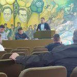 Održana Skupština FK Rudar Prijedor: Ovo su prijedlozi za naredne izbore