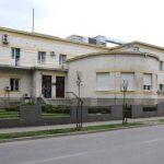 U Srpskoj tri osobe zaražene virusom korona, ukupno 1.374; Oporavila se 801 osoba