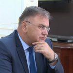 Mladen Ivanić kandidat opozicije za gradonačelnika Banjaluke?