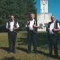 "Muška izvorna grupa ""Potkozarje"" izdala svoj prvi CD i DVD (VIDEO)"