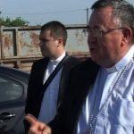 Kardinal Puljić se plaši za život zbog mise blajburškim žrtvama