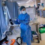Virus korona ostavlja doživotne posljedice na ljudsko zdravlje