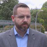 Kovačević: Opozicija se raduje svakoj nesreći u Republici Srpskoj