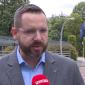 SNSD uputio zahtjev Ustavnom sudu BiH za ocjenu odluke CIK-a (VIDEO)