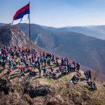 Turistički potencijali Prijedora (VIDEO)