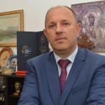 Odluka CIK-a nelegitimna, ako je Ustavni sud podrži onda zakoni u BiH ne važe (VIDEO)