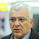 Mandić: Suprotstaviti se asimilaciji Srba u Crnoj Gori