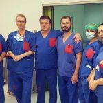 Testirana 93 zdravstvena radnika u Srpskoj, svi nalazi negativni
