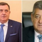 Sastanak rukovodstva SNSD-a i Stranke demokratske Srpske Semberije
