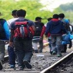 Srpska pozdravlja odluku Tužilaštva BiH da istraži okolnosti oko migranata iz Pakistana (VIDEO)