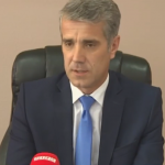 Predsjednik Skupštine grada Prijedora Mirsad Duratović nije zaražen korona virusom (VIDEO)