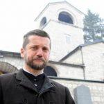 Mitropolija reagovala na odgovor Markovića, najavljen nastavak litija