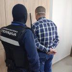 """PAO SA OZNAČENIM NOVČANICAMA Detalji akcije """"Svodna"""" u kojoj je uhapšen inspektor"""