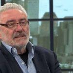 Nestorović: Ne bih primio Gejtsovu vakcinu
