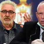 Kon o sukobu sa doktorom: Sve više razumijem Nestorovića, kad ga slušate pažljivo, on ne griješi!
