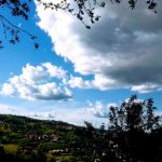 PROGNOZA DO KRAJA SEDMICE Pripremite kišobrane, očekuje nas promjena vremena