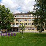 SUBVENCIJA STAMBENIH KREDITA Grad Prijedor objavio listu odobrenih zahtjeva