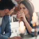 Fizički izgled nije najvažniji: Evo koja osobina ima ključnu ulogu prilikom odabira partnera!