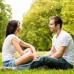 Veliki horoskop za maj: Lavovi prave ljubavne rezove, Bikovi dobijaju zanimljive poslovne izazove, Ovnovi na ljubavnom testu