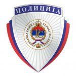 Uhapšen poreski inspektor u Prijedoru