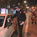Policijski čas u Srpskoj od 22.00 do 5.00 časova