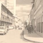 Prijedorski vremeplov (VIDEO)