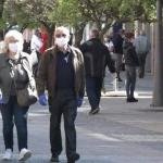 Brojne pritužbe građana zbog visoke cijena maski i rukavica