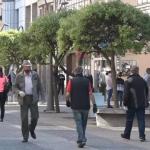 Relaksiranje mjera naišlo na pozitivne reakcije Prijedorčana (VIDEO9