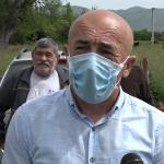 DEMOS pomaže mještanima Rosulja (VIDEO)