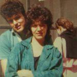 NAJTUŽNIJA LJUBAVNA PRIČA Prije 27 godina sarajevski Romeo i Julija zajedno OTIŠLI U SMRT