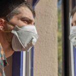 Ukinute mjere o sprovođenju kućne izolacije u Republici Srpskoj