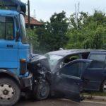 Mladić (22) preminuo u bolnici nakon teške saobraćajke
