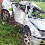 Stravična nesreća u Austriji, poginuo mladić iz BiH