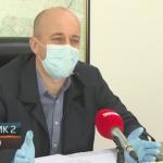 Sredstvima Vlade Republike Srpske i Srbije u Prijedoru realizovani brojni infrastrukturni projekti (VIDEO)