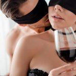 Otkriveni: Najtajnije seksualne maštarije horoskopskih znakova!