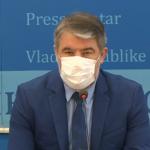 U Srpskoj 30 novih slučajeva, ukupno 1.015; Oporavilo se 391 (VIDEO)