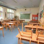 Evo kada se završava školska godina u Republici Srpskoj