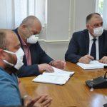 Na korona virus TESTIRANI gradonačelnik Prijedora i njegov savjetnik, nalazi NEGATIVNI