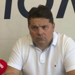 Stevandić poručuje da je stav Srpske po pitanju mise jasan