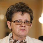 Stevanović: Izašli iz okvira zakona, pravno nasilje